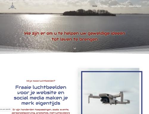 DroneVideo.Expert